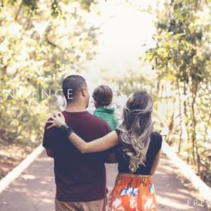 子供2人のための資産運用、適したETF・積み立て方法とは。