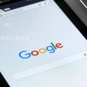 Googleコアアップデートの影響を受けない本質的な1つの方法
