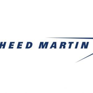 【LMT】ロッキード・マーチン、2020年も安定の増配が続く【米航空機・宇宙船開発】