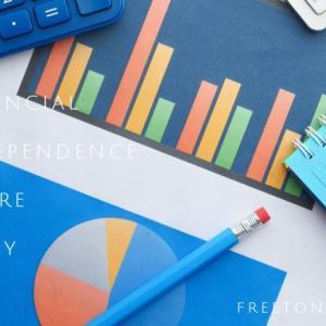 社員持ち株会で、自社の成長性に賭ける場合の戦略とは。