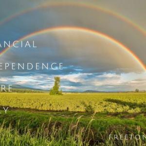 幸福感につながる、お金の3つの使い方