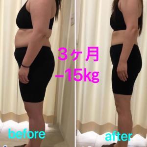 痩せ体質、痩せ脳を手に入れる『BSPダイエットプログラム』