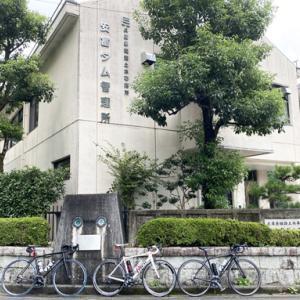 TREK Emondax3台でライド! 姫路市安富町ウロウロ