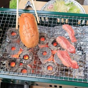 中三依温泉「男鹿の湯」で手軽にお泊りアウトドア。釣り・BBQ・温泉・貸切コテージを満喫しました【栃木県日光市】