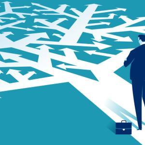 【転職初心者必見】転職エージェントを利用する際に「絶対知っておきたいこと」8選