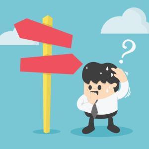 【新入社員の落とし穴】財形貯蓄の重大なデメリット2つ【失敗した】