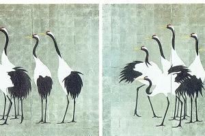 富山旅⑬ 富山県美術館
