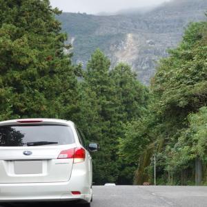 ふたたび栃木ドライブ