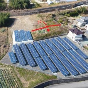 第2発電所増設工事