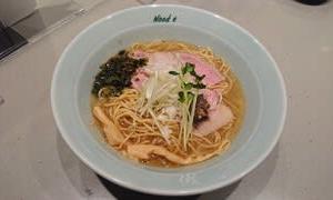 Nood e@横浜
