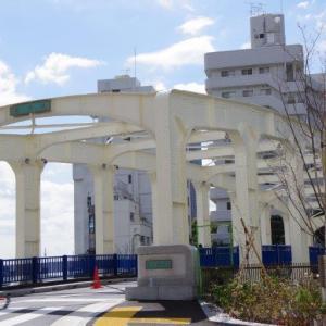 豊海橋-2