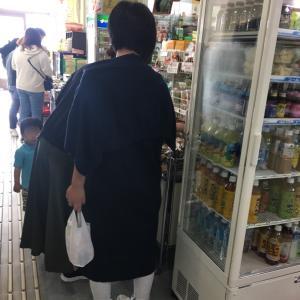 毎年恒例石垣島旅行ファイナル!