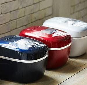 炊飯器の内釜だけ買い換える?それとも新品を購入するべき?