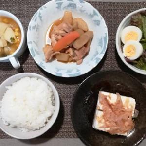 空腹時間を意識的に作る事でダイエットと健康に!