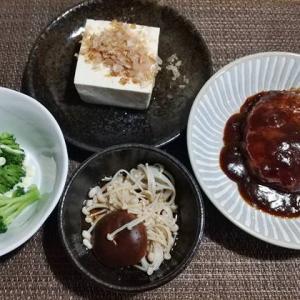 食べる順番、食べるスピードで血糖値の上昇を防ぐ