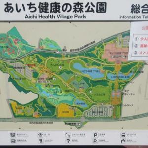 健康の森公園・2