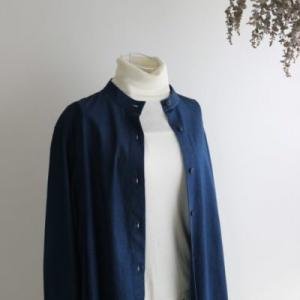 ダウンやコートを買うなら、今!無印良品ネット限定アウトレットセールがオトク