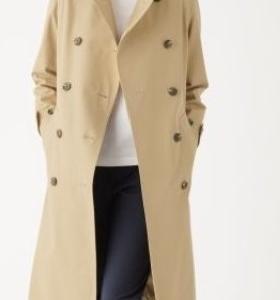 無印良品レディース「秋冬コート」おすすめ【7選】ネット限定「先行予約」