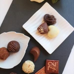 大丸松坂屋のお歳暮ギフトはネット注文で15%OFF!有名ブランドチョコレートもオトクだった