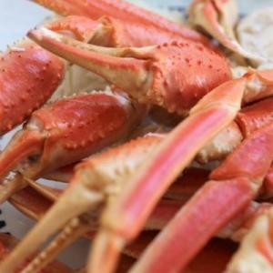 匠本舗(かに本舗)の訳あり蟹は美味しくて激安!通販のカニ実食口コミレビュー