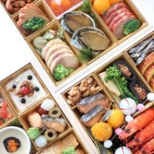 美味しいおせちの選び方|ネット通販で買える満足度の高い『おせち料理』厳選情報