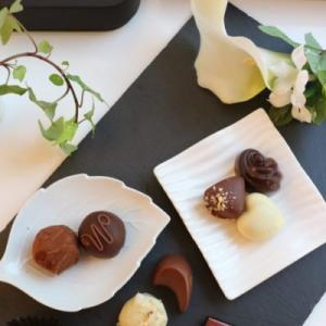 バレンタインデーにおすすめのチョコレート【厳選15選】通販で人気の有名ブランドから可愛い系まで