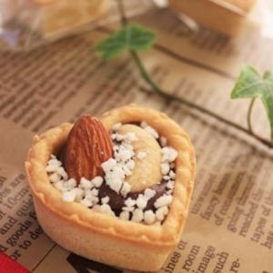 バレンタイン 手作りチョコレート便利情報(材料・チョコキット・レシピサイト)【2021年版】