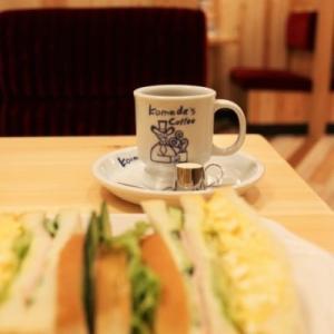 【千葉駅周辺グルメ最新情報】ニューオープンのカフェ&レストラン実食レビュー