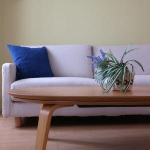 無印良品で100万円以上買って分かった!失敗しない家具の選び方とお得な購入方法