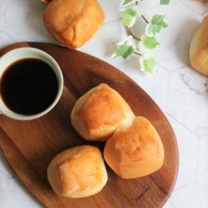 コストコで一番人気のパン『ディナーロール』を食べてみた。ネット通販なら誰でもお取り寄せできる!