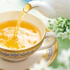 【夏の福袋2020年】ルピシアお茶の福袋が緊急追加販売!予約・値段・お届け日情報