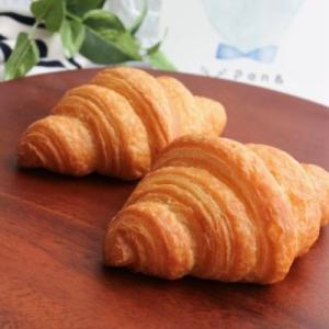 パンド(Pan&)で人気のクロワッサンを食べ比べてみた【美味しいパンお取り寄せ情報】