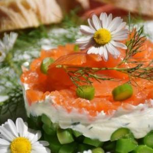 【おすすめ食品福袋】美味しく食べて応援!『夏のチーズ福袋』日本最大級のチーズ専門店オーダーチーズ