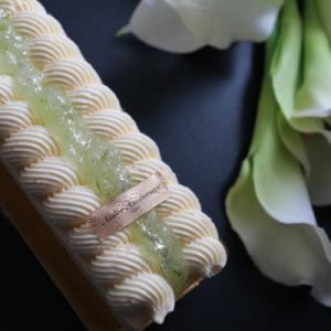 一度は食べたいお取り寄せ『東京レモンの贅沢チーズケーキ』アニバーサリー【おすすめのケーキ屋さん新作情報】