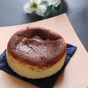 本当に美味しいチーズケーキおすすめ厳選3選【絶品スイーツお取り寄せ】