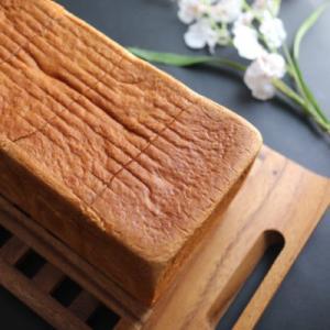 椿屋珈琲店の生食パンをお取り寄せしてみた。のがみの高級食パンとどっちが美味しい?