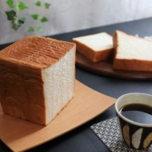 楽天で買える美味しいパン&人気のスイーツおすすめ5選【絶品お取り寄せ】