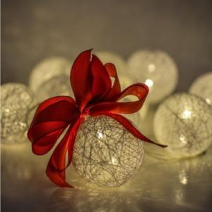 おしゃれなクリスマスケーキならアニバーサリーがおすすめ!【絶品スイーツお取り寄せ情報】