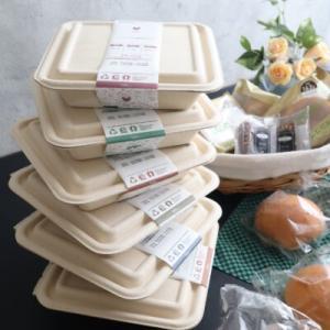 宅配冷凍弁当の人気8社徹底比較!おすすめランキング【実食口コミ・宅食編】