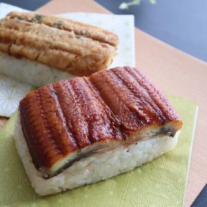 ミシュラン3つ星「菊乃井」のうなぎ笹巻温寿司をお取り寄せしたら絶品だった【実食口コミ 有名料亭編】