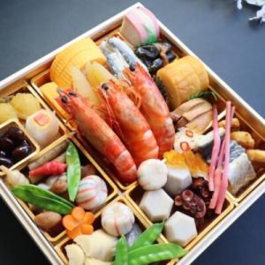 成城石井のおせちは美味しい?1万円台で買えるおすすめ3選【実食口コミ お節料理編】