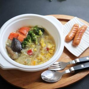 ウェルネスダイニングのスープ食は糖質制限(ロカボ)ダイエットにおすすめだった【実食口コミ 宅配サービス編】