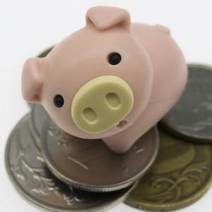 先月も2万円超え!稼げるネット副業ならマクロミルのアンケートがおすすめ