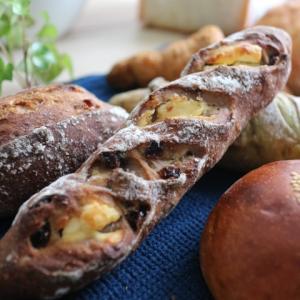 返礼品は日本一の名水で作ったパン「ふるさと納税」でAmazonギフト券をもらう方法
