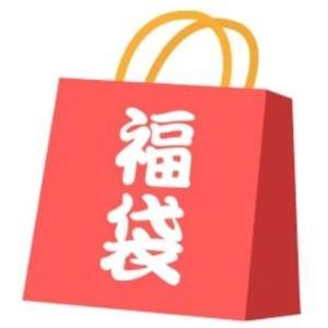 超★激安!1,000円台で買えるオトクな『福袋』を厳選【2019年令和版】