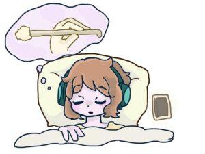 耳かき中毒で外耳道炎を繰り返している件について