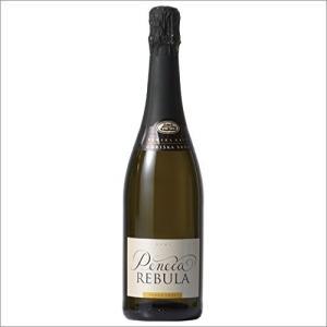 今日はスロベニアのワインの話をしてみよう
