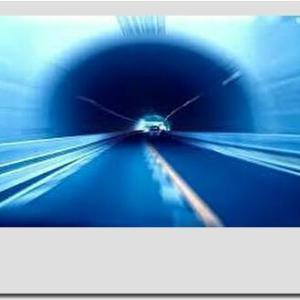 改正道路交通法であおり運転はどこまで減るのか、越谷市での三ツ木事件から見えるものとは!?