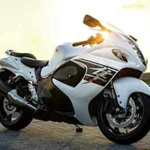 「バイク保険」と「ファミリーバイク特約」のどちらがお得なのかその理由と条件について徹底検証しました!!