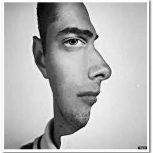 人の眼や脳が騙される事故の謎を特別公開!!